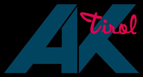 ak_tirol-500x270