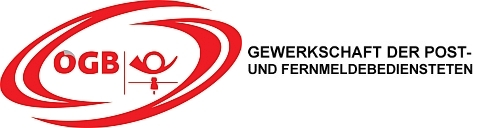 gpf-header-logo