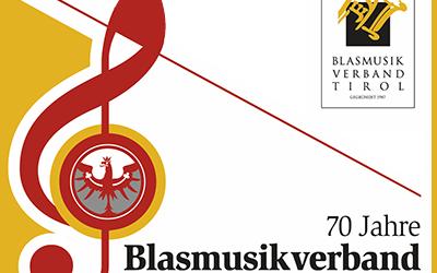 Blasmusikfaszination 2017
