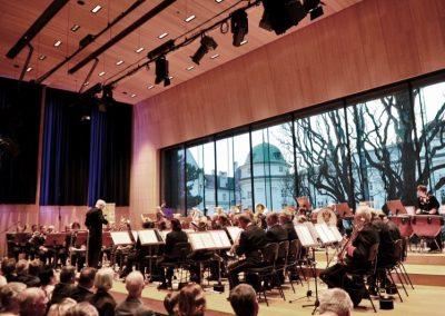 postmusik-tirol-Fruehjahrskonzert-20194634