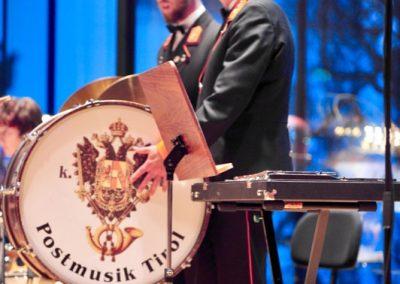 postmusik-tirol-Fruehjahrskonzert-20194661