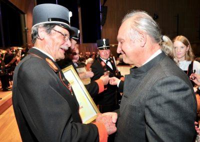 postmusik-tirol-Fruehjahrskonzert-20194692